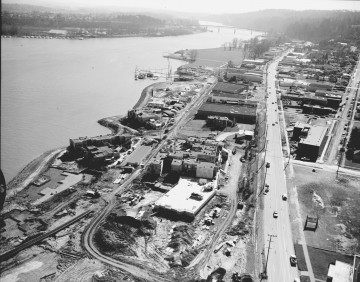 aerial-of-johns-landing-area-south-1975