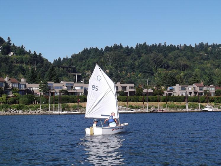 vanguard logistics sailing schedule