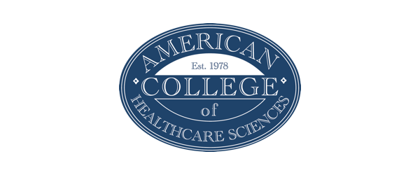 Ameican_Collage_of_Healthcare_Sciences_logo_featured