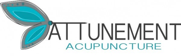 Attunement-Acupuncture-FINAL-MediumRGB