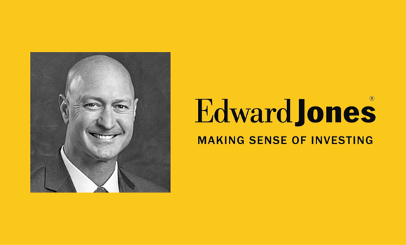 Edward Jones Investments - South Portland Business Association
