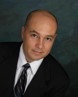 Richard Rizk